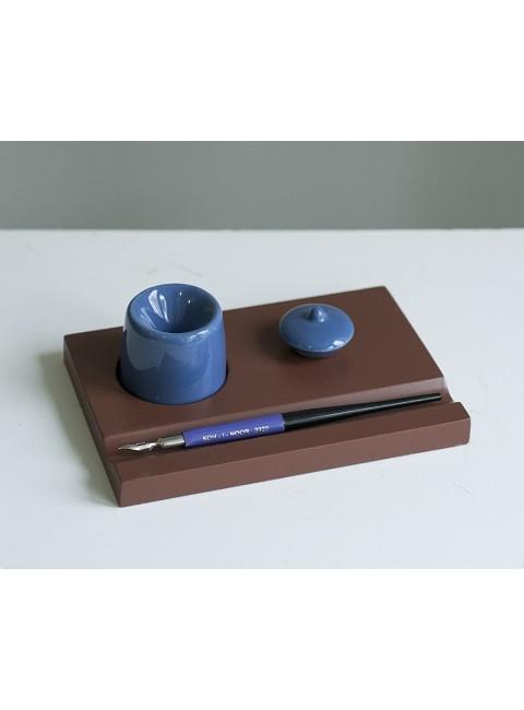 Подставка-органайзер для писчих принадлежностей
